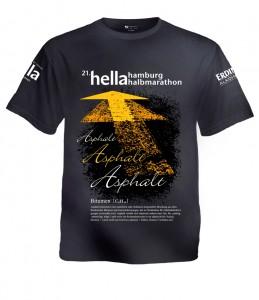 2015_-05_02_2015-hella-hamburg-halbmarathon-shirt-ASPHALT_4_2_KLEIN
