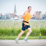 002-hella-marathon-nacht-rostock-2014-.-PM26.2015