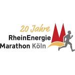 Koeln Marathon